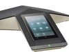 Poly Trio C60 IP conference phone for Microsoft Teams