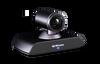 Lifesize Icon 500 - Phone HD