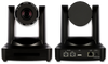 PTZ Camera with USB, AT-HDVS-CAM