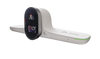 Poly Studio E70 Smart Camera for Large Meeting Rooms