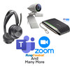 Poly Personal Home Office COMPLETE SOLUTION