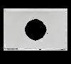 ROOM KIT 910P: (1) MXA910, (1) P300-IMX, (2) MXN5W-C + Tile Bridge