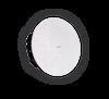 ROOM KIT 910Q: (1) MXA910, (1) P300-IMX, (4) MXN5W-C + Tile Bridge