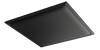 ADECIA Ceiling, Ceiling Microphone & Line Array Speaker Solution (Includes DSP and Preconfigured Switch)