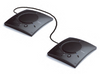 ClearOne CHATAttach 150 USB Speakerphone