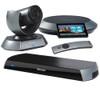 Lifesize Icon 600 - 10x Optical PTZ Cam - Phone 2nd Gen, Dual Display, 1080P