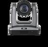 AVer PTZ310 Professional 12X PTZ USB Camera