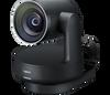 Logitech Rally 4K PTZ Conferencing Camera