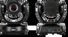 AVer CAM520 PRO Full HD PTZ USB Video Conference Camera