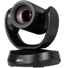 AVer CAM520 PRO Full HD PTZ USB Video Conference Camera