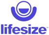 Lifesize Cloud Enterprise, 1 Year Plan