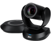 VC520 Pro2 Conference Camera and Speakerphone System