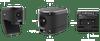 CAM340+ USB 4K Conference Camera Huddle Room w/ Microphone