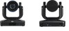 CAM520 12x PTZ USB Conference Camera (BLACK)