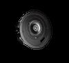 MICROFLEX MXN5W-C Networked Loudspeaker AND A-MXN5-TB Tile Bridge