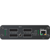 ANI4IN-BLOCK: Audio Network Interface, BLOCK Connector, no power supply included