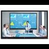 UNV 86 Inch Smart Interactive Display