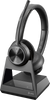SAVI 7320 Binaural DECT Headset