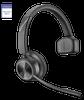 SAVI 7310 Mono Microsoft Teams Headset