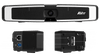 VB130 Conference Videobar