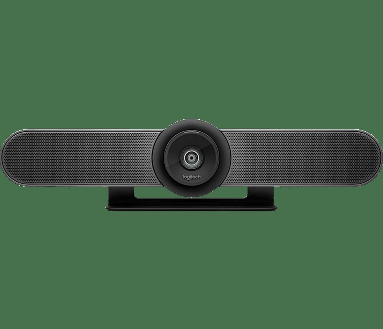 6340bd4e392 Logitech MeetUp with Expansion Mic - VideoLink
