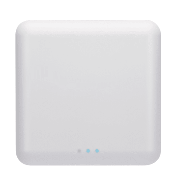 Apex™ Wave 2 AC3100 Dual-Band Access Point with US Power Cord