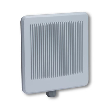 High Power AC1200 Dual-Band Outdoor Bridging Access Point with US Power Cord