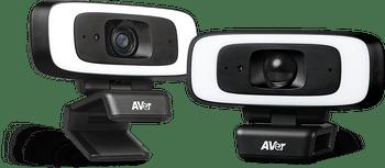 CAM130 Conference Camera