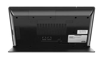 Crestron Flex 10 in. Audio Desk Phone for Microsoft Teams® Software