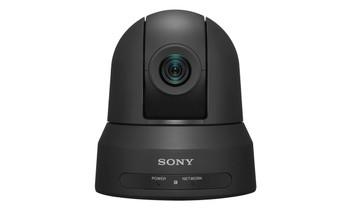 SRG-X120 4K PTZ Camera with 12x zoom and NDI®|HX capability