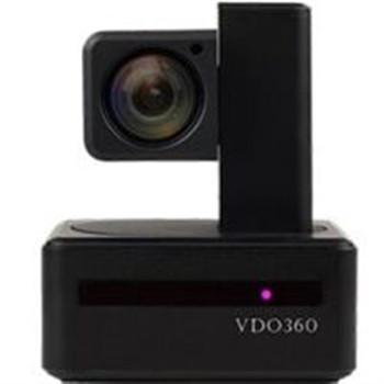 VPTZH-04 CompassX HD PTZ USB Camera with 10x Optical Zoom