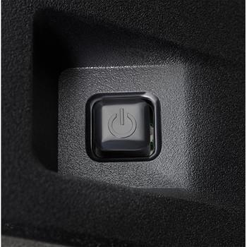 "43"" 4K UHD Display with Integrated ATSC/NTSC Tuner and USB-C Port"