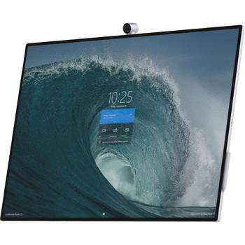 """Microsoft Surface Hub 2S 50"""" TAA Certified"""