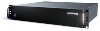 Lifesize Icon 900 Rack Mounted True 4K Videoconferencing