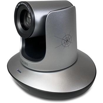 Saber 20X NDI IP HDMI 3G SDI USB3 & 20X optical Zoom 1080P60