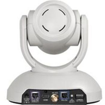 RoboSHOT 20 UHD OneLINK Bridge Sys