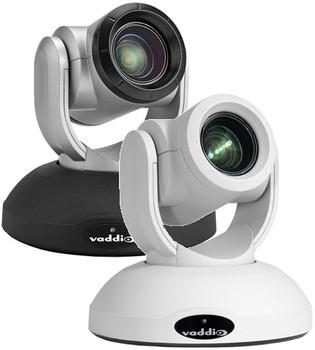 ROBOSHOT 20 UHD OneLink HDMI System PTZ Camera