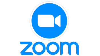 Zoom Room Large Board Room COMPLETE SOLUTION