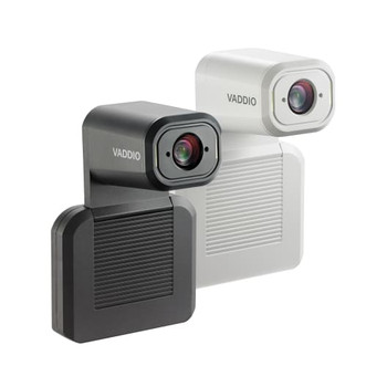 IntelliSHOT Auto-Tracking Camera