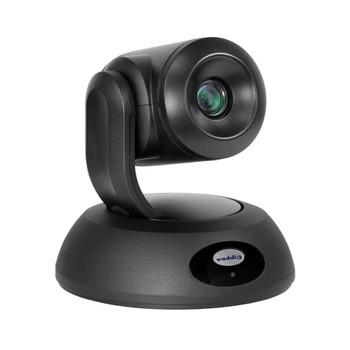 RoboSHOT 30E USB PTZ Camera