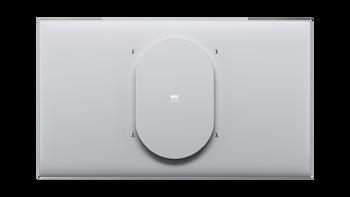 """Microsoft Surface Hub 2S 85"""" TAA Certified"""