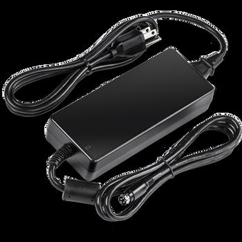 48 V, 160 W Power Adapter