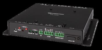 AirMedia® Series 3 Receiver 200