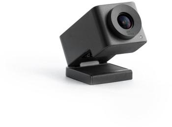 Huddly Go Camera