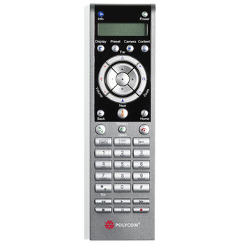 Polycom Trio 8500 - VideoLink