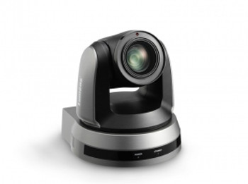Lumens VC-A70H 4K Ultra HD PTZ Camera