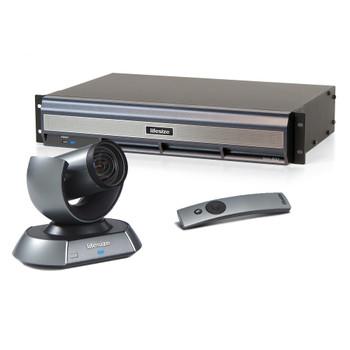 Lifesize Icon 800 - 10x Optical PTZ Camera - Dual Display, 1080P