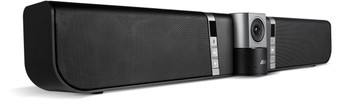 AVer VB342  All-in-One USB camera Soundbar