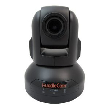 HuddleCam 3X - Black