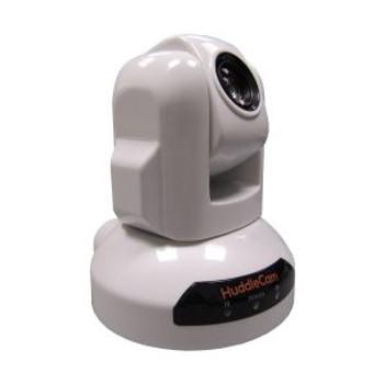 HuddleCam 3X - White
